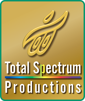 Total Spectrum Productions