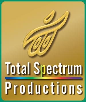 Total Spectrum Productions